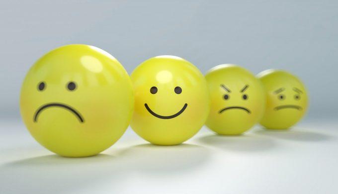 不會生氣才是好父母?心理師:學會走出情緒更重要