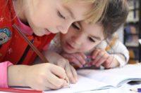 幫助孩子培養後設動機,為自己的讀書學習負起責任