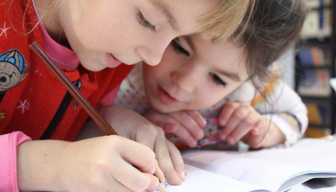 先別談學習策略!你花時間溫習功課了嗎?
