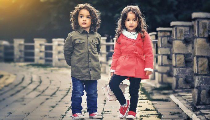 【親子教養】不要再問孩子「好不好、要不要、可不可以」!太過尊重容易造成孩子唱反調