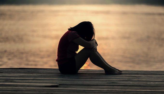 台灣青少年自殺率飆升,孩子怎麼了?