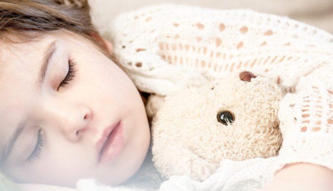 學生:「我最大的心願是睡飽!」我們是如何讓孩子在瞎忙中度過青春的?