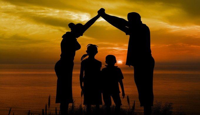 孩子的課業學習,父母可以幫上什麼忙?