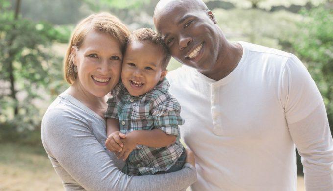 期待孩子能配合,但又不想教出凡事討好的孩子,該怎麼做?