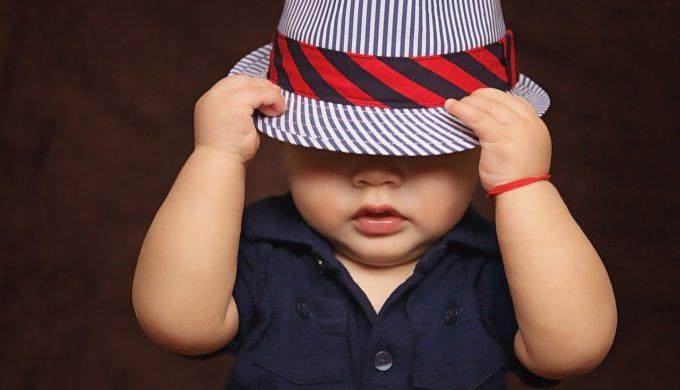 我心愛的女兒不聰明,但是單純又善良,如果你也遇到一樣的孩子,請釋出善意,讓他們感受到美好